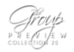 The Sposa Group Preview 2017